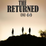 The Returned poster (2)
