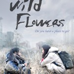 Wild-Flowers_Eng-_web