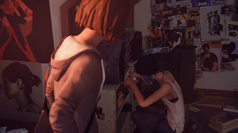 lifeisstrange-screencap-1
