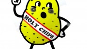 Holy Chips